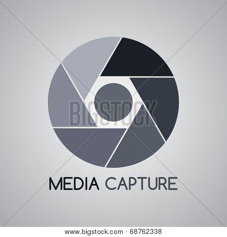 Camera Photography Theme