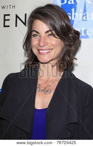 LOS ANGELES - MAR 3:  Traci Dinwiddie at the