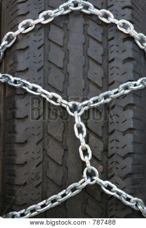snow-chain