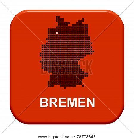 Red Button: German Region Bremen