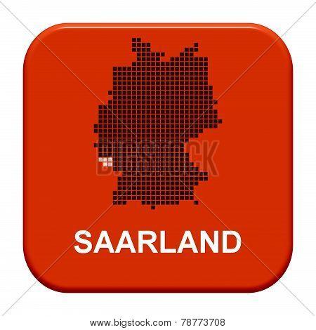 Red Button: German Region Saarland