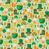 picture of irish  - Patrick - JPG