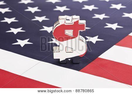 Us Finances