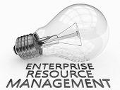 picture of enterprise  - Enterprise Resource Management  - JPG