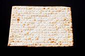 pic of passover  - Matzo  - JPG