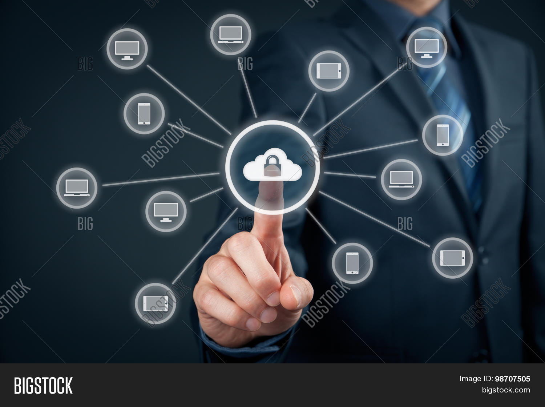 cloud computing data security pdf
