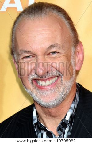 LOS ANGELES - JUL 30:  Hubert Keller arrives  at the 2010 NBC Summer Press Tour Party at Beverly Hilton Hotel on July 30, 2010 in Beverly Hills, CA...