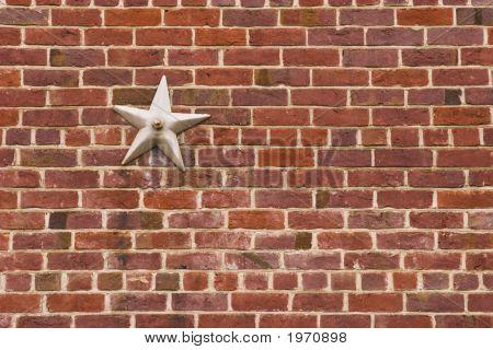 Starbrick