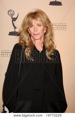 LOS ANGELES - JAN 20:  Susan Harris arrives at the ATASHall of Fame Committe's 20th Annual Induction Gala at Beverly HIlls Hotel on January 20, 2011 in Beverly Hills, CA