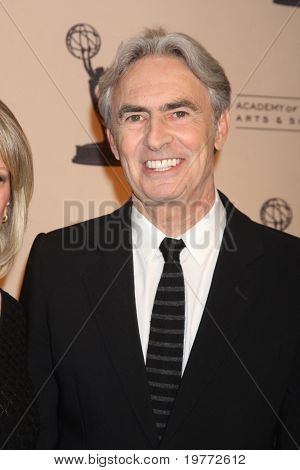 LOS ANGELES - JAN 20:  David Steinberg arrives at the ATASHall of Fame Committe's 20th Annual Induction Gala at Beverly HIlls Hotel on January 20, 2011 in Beverly Hills, CA