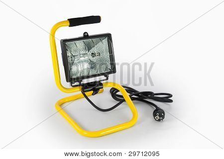proyector portátil