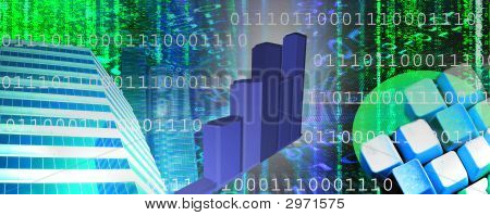 Internet Banner