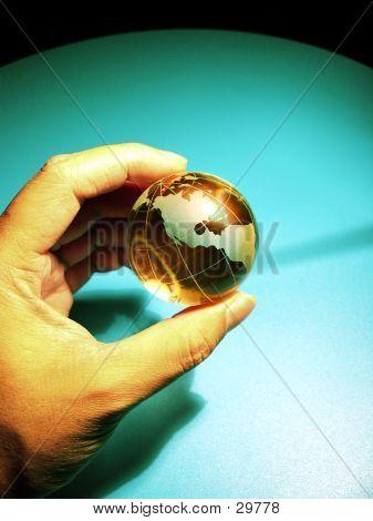 Globe_085