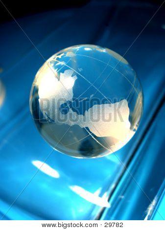 Globe_090