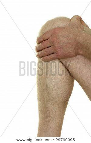 Trastorno de la rodilla