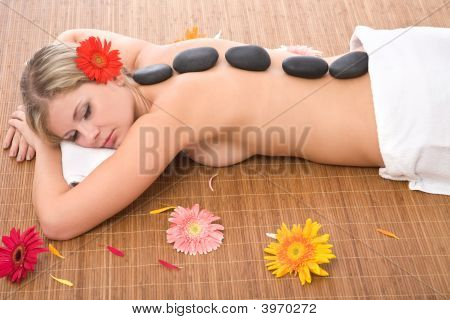 Beauty At The Lastone Massage