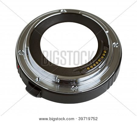 Macro Ring