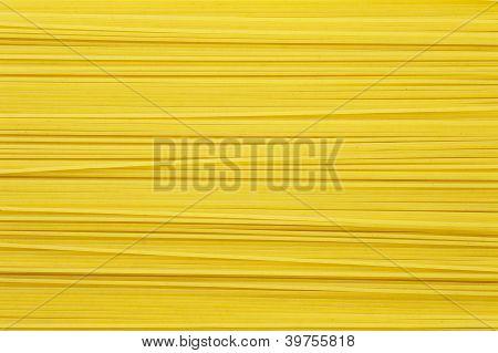 spaghettis pasta background