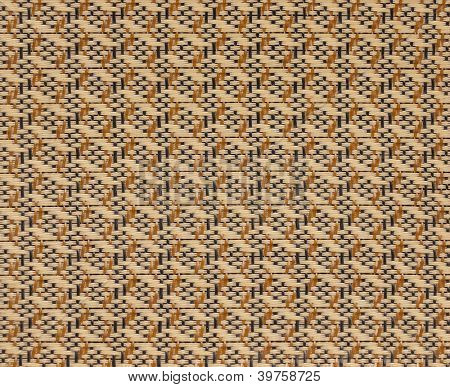 Vintage, 1950s 60s speaker grill fabric texture