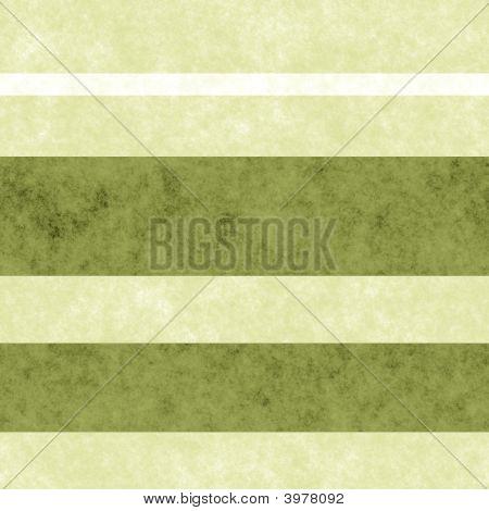 Sponge Effect Wallpaper