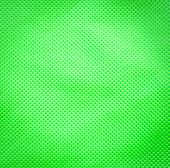 foto of nonwoven  - A Background Of Green Nonwoven Fabric Texture - JPG