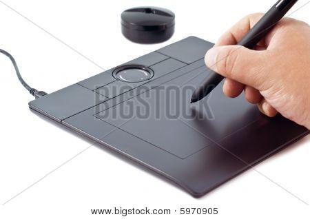 149_tablet I Reka