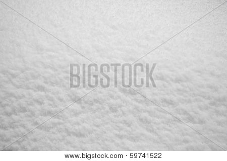 Texture Snow