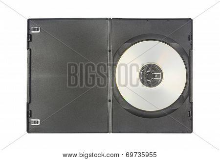 Disc data