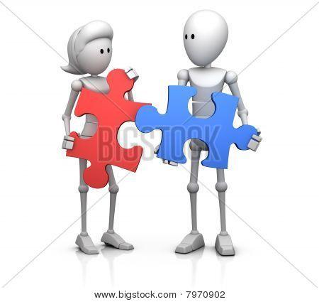 Teamwork 03