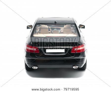 Mercedes-benz E-class E350