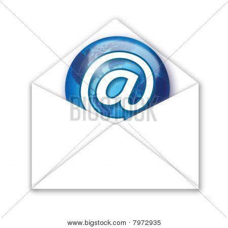 Got Mail!