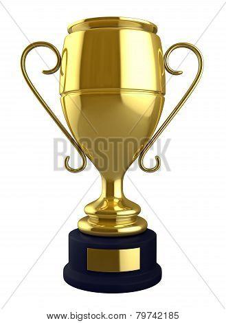 Champion Cup