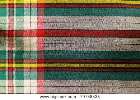 Texture Wallpaper