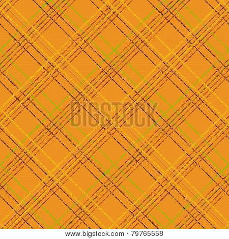 Grungy Fabric for wallpaper, web page background. Abstract seamless pattern.