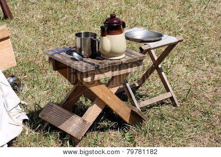 Teatotaler
