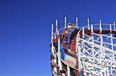 Coaster Thrills
