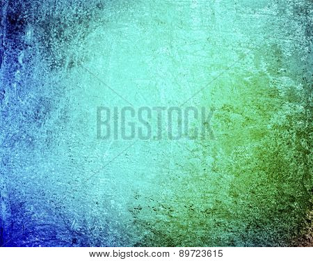 Blue grunge stone textures and backgrounds