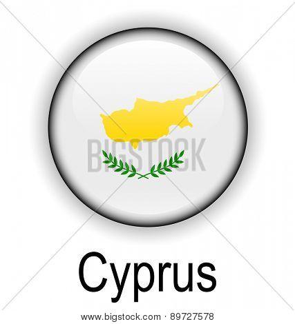 cyprus state flag