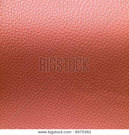 Sample Leatherette Background
