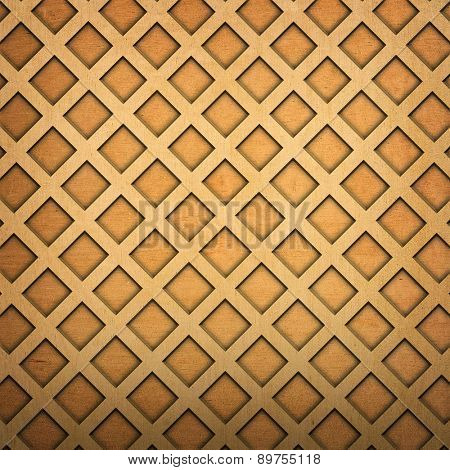 wooden pattern background