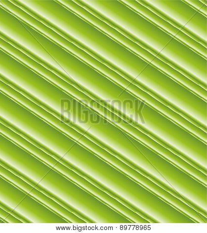 Light green plaid texture background
