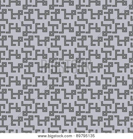 Seamless Pattern55