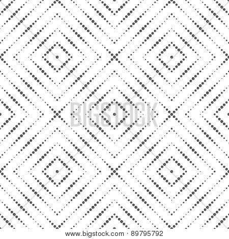 Seamless Pattern337