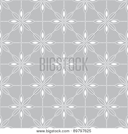 Seamless Pattern356