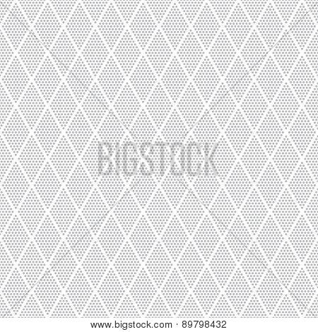 Seamless Pattern454