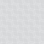stock photo of diagonal lines  - Seamless pattern - JPG
