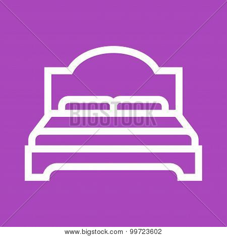 Double Bed I
