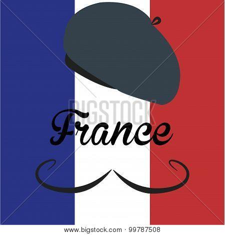 France backgrounds