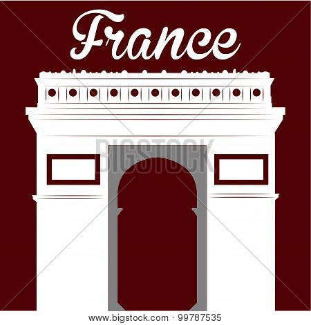 France backgrounds