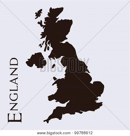 England backgrounds